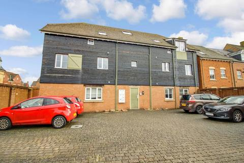2 bedroom apartment to rent - Ravensdale, East Wichel, Swindon
