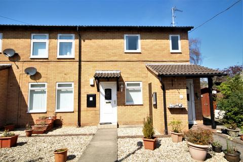 2 bedroom apartment for sale - Wepre Court, Connah's Quay
