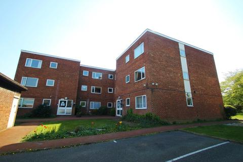 2 bedroom ground floor flat for sale - Gordon Road, South Woodford