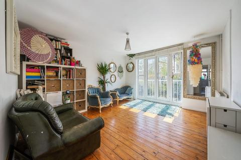 2 bedroom apartment for sale - Colney Hatch Lane, Muswell Hill N10