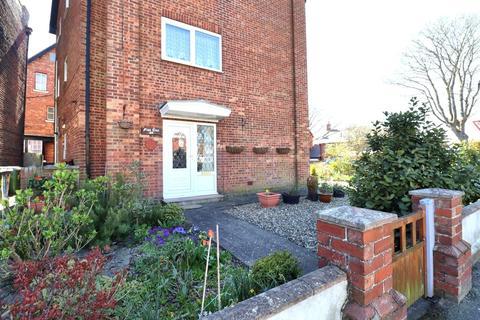 1 bedroom ground floor flat for sale - Cardigan Road, Bridlington