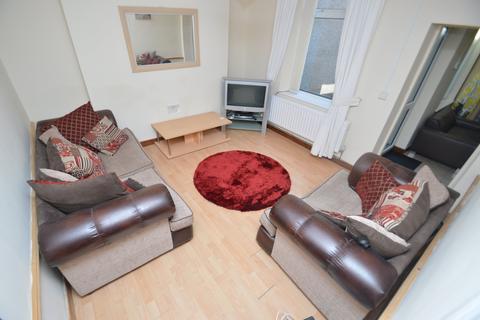 4 bedroom house to rent - Wood Road , Treforest , Pontypridd
