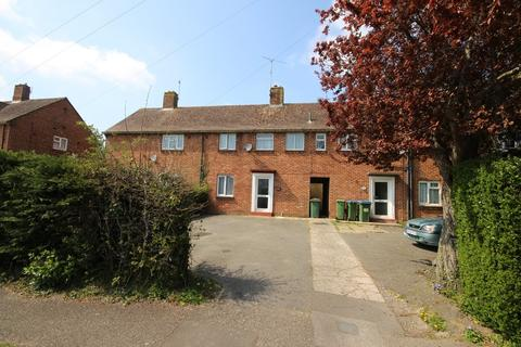 2 bedroom terraced house for sale - Steyning
