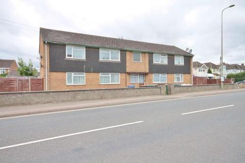 2 bedroom apartment to rent - Banbury Road, Kidlington, Oxford, OX5 1AH
