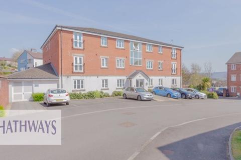 2 bedroom apartment for sale - Caerleon,