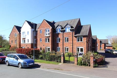 1 bedroom apartment for sale - WOMBOURNE, Wombrook Court