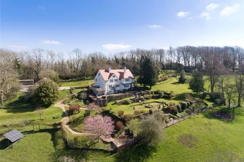 6 bedroom character property for sale - Semley Road, Shaftesbury, Dorset, SP7