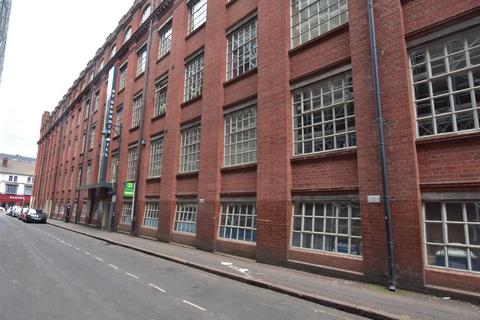 2 bedroom apartment for sale - St Georges Mill, Wimbledon Street, Leicester