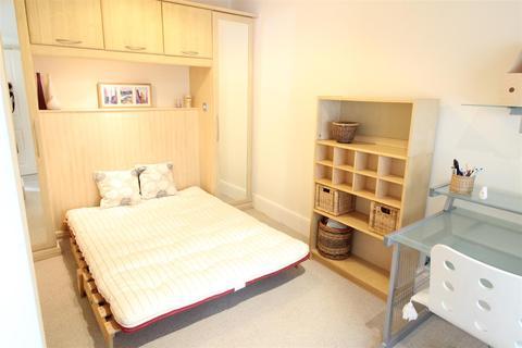 2 bedroom flat to rent - Haddon HouseCavendish Crescent NorthThe ParkNottingham