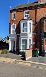 Studio to rent - LOWER HOLYHEAD ROAD, CITY CENTRE, COVENTRY CV1 3AU
