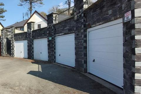House for sale - Bron Y Graig, Harlech