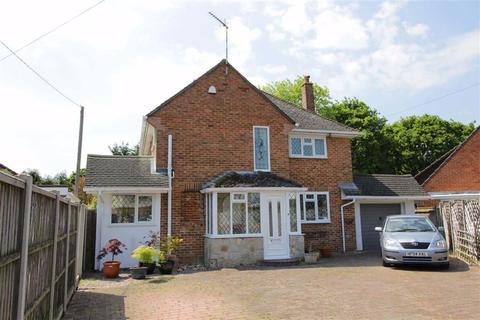 4 bedroom detached house for sale - New Milton, Hampshire