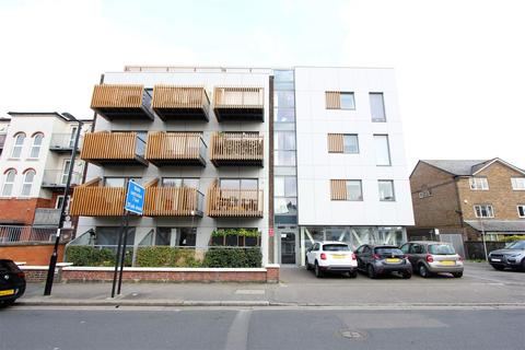 Studio for sale - Paxton House, Cargreen Road, London