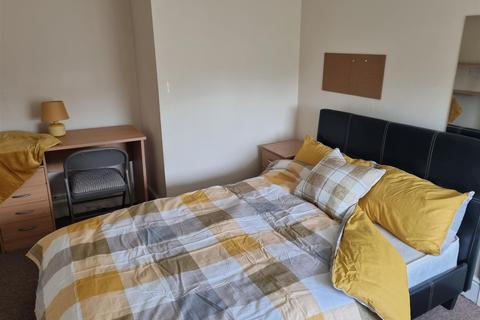 1 bedroom detached house to rent - 25 Beeston Road Dunkirk Nottingham