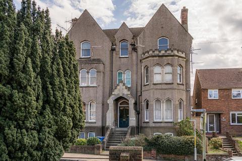 1 bedroom flat for sale - South Road, Faversham