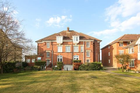 2 bedroom apartment for sale - Heath Road, Newmarket