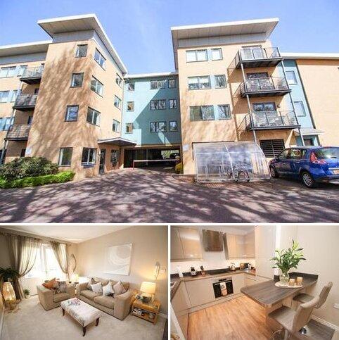 2 bedroom flat for sale - Brunton Lane, Gosforth, Newcastle Upon Tyne