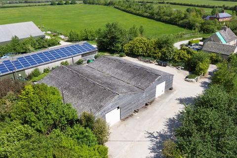 Barn for sale - Chimney, Bampton, OX18