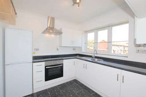 1 bedroom ground floor flat for sale - Hillside Road, Bromley, BR2