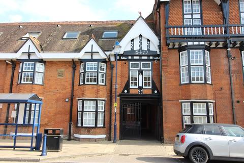 2 bedroom apartment for sale - St Francis Court, Shefford, SG17