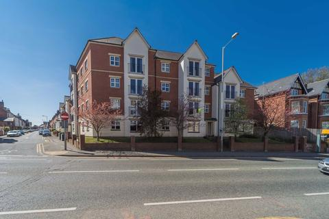 2 bedroom apartment for sale - Apartment 22, Tettenhall Gate, Haden Hill, Chapel Ash, Wolverhampton, WV3