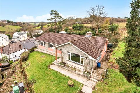 5 bedroom bungalow for sale - Daddiport, Tregony, Truro