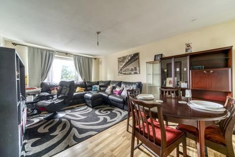 2 bedroom flat for sale - South Norwood Hill, London, SE25