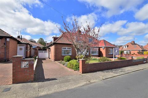 3 bedroom bungalow for sale - Belsay Gardens, St Gabriels, Sunderland