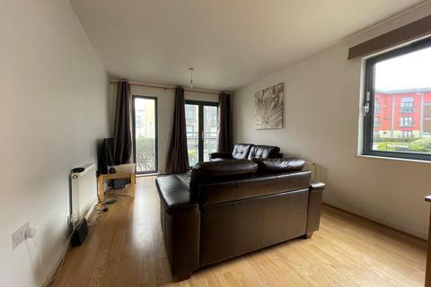 2 bedroom apartment for sale - St Stephens Court, Maritime Quarter, Swansea, SA1