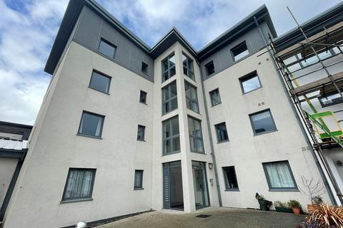 2 bedroom apartment for sale - St Catherines Court, Maritime Quarter, Swansea, SA1
