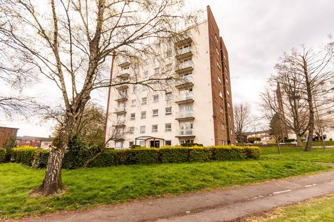 1 bedroom flat for sale - Hobs Road, Lichfield, WS13