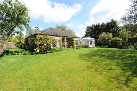 4 bedroom cottage for sale - Comfort Lane, Gilling West, Richmond
