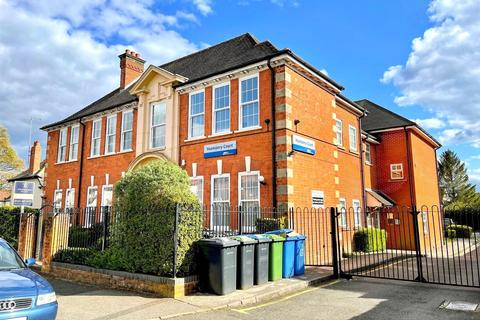 2 bedroom flat to rent - Mossfield Road, Kings Heath, Birmingham, B14