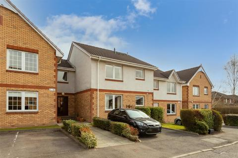 2 bedroom flat for sale - Jedburgh Place, Perth
