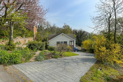 3 bedroom detached house for sale - Hillcrest Gardens, Burton Joyce, Nottingham NG14