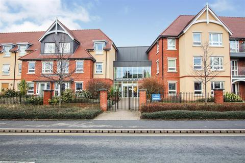 2 bedroom apartment for sale - Horton Mill Court, Hanbury Road, Droitwich, Worcestershire, WR9 8GD