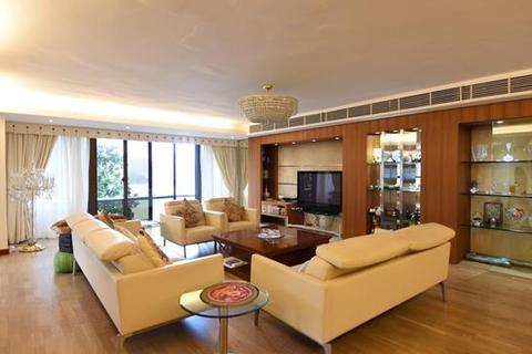 5 bedroom penthouse - Fairview Court, 94 Repulse Bay Road, Repulse Bay