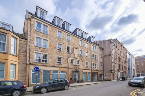 2 bedroom apartment to rent - Grove Street, Edinburgh, EH3