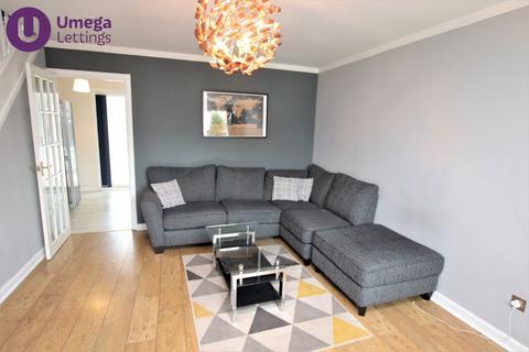 2 bedroom flat to rent - Nicol Place, Broxburn, West Lothian, EH52