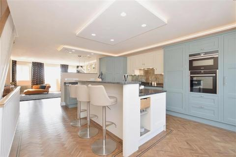 3 bedroom terraced house for sale - Broyle Road, Chichester, West Sussex