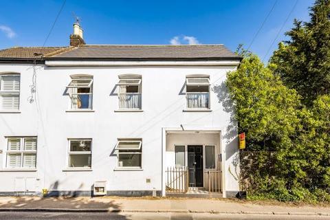 4 bedroom end of terrace house for sale - Arkley,  Hertfordshire,  EN5