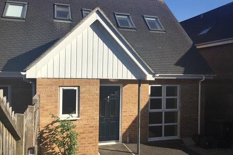 3 bedroom end of terrace house to rent - Corfe Mullen BH21