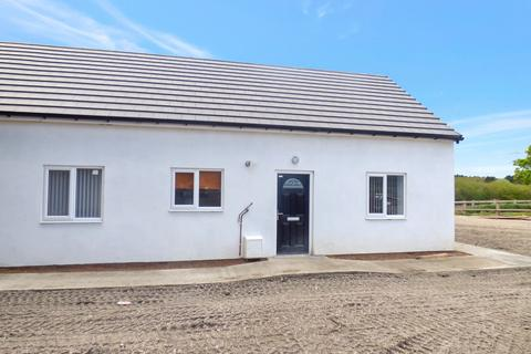 2 bedroom cottage to rent - Stable Cottages, Seaton Delaval, Whitley Bay, Northumberland, NE25 0QF