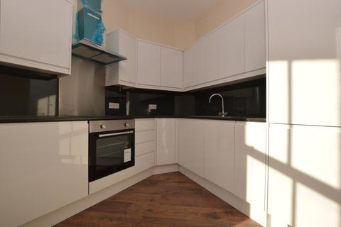 2 bedroom flat to rent - Peckham High Street Peckham SE15
