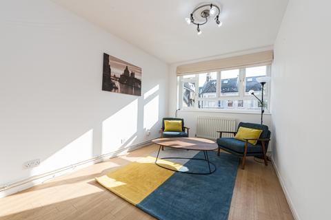 1 bedroom flat for sale - Mysore Road SW11 5RY, Battersea, London, SW11