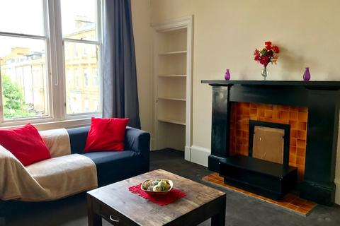 2 bedroom flat to rent - Great Western Road, Glasgow, G4