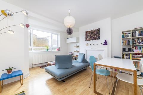 2 bedroom flat to rent - Damien Street London E1