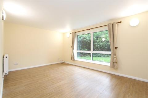 2 bedroom apartment to rent - Langland Court, Northwood, Greater London, HA6