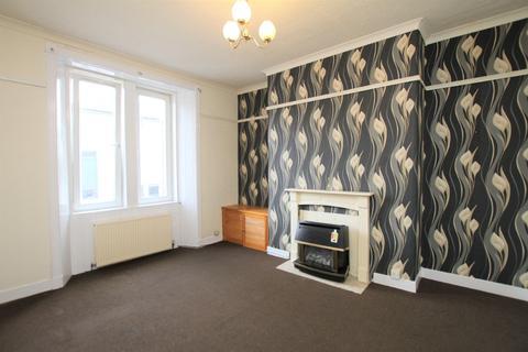 1 bedroom flat for sale - Ashley Terrace, Alloa, FK10