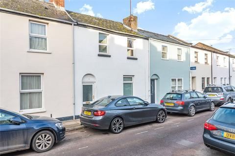 3 bedroom terraced house for sale - Fairview, Cheltenham, GL52